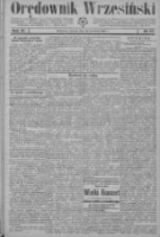 Orędownik Wrzesiński 1924.09.30 R.6 Nr115