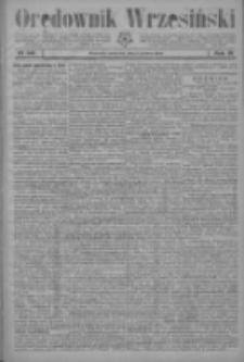 Orędownik Wrzesiński 1924.12.11 R.6 Nr145