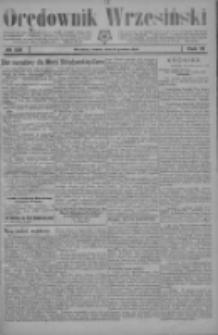Orędownik Wrzesiński 1924.12.13 R.6 Nr146
