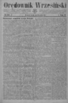 Orędownik Wrzesiński 1924.12.30 R.6 Nr152