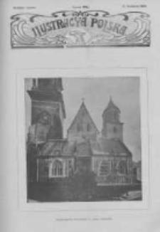 Ilustracya Polska. 1904 R.4 nr15