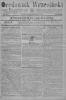 Orędownik Wrzesiński 1926.03.25 R.8 Nr34