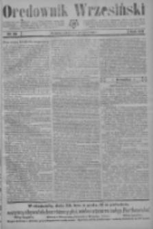 Orędownik Wrzesiński 1926.03.27 R.8 Nr35