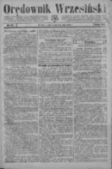 Orędownik Wrzesiński 1926.05.08 R.8 Nr51