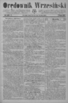 Orędownik Wrzesiński 1926.09.02 R.8 Nr100