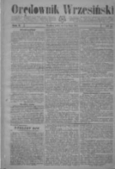 Orędownik Wrzesiński 1923.02.03 R.5 Nr14