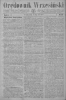 Orędownik Wrzesiński 1923.03.24 R.5 Nr35