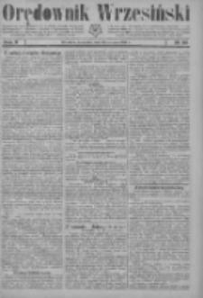 Orędownik Wrzesiński 1923.08.23 R.5 Nr95