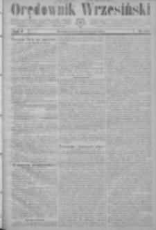 Orędownik Wrzesiński 1923.11.06 R.5 Nr127