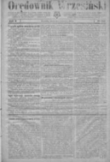 Orędownik Wrzesiński 1923.12.15 R.5 Nr144