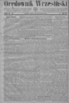 Orędownik Wrzesiński 1924.09.23 R.6 Nr112