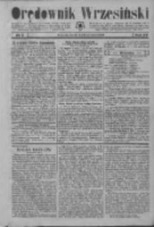 Orędownik Wrzesiński 1933.01.10 R.15 Nr3