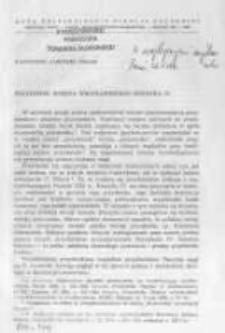 Przydomek księcia wrocławskiego Henryka IV