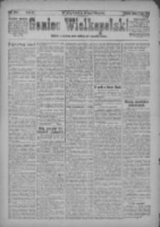 Goniec Wielkopolski: najstarsze i najtańsze pismo codzienne dla wszystkich stanów 1921.07.02 R.44 Nr130