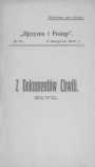 Ojczyzna i Postęp. 1917 nr51