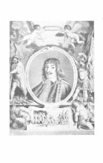 Wojna szwecka w roku 1655 i 1656: (szkiców historycznych serya IV) : z 19 rycinami