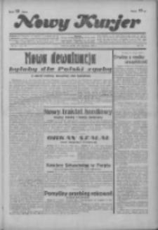 Nowy Kurjer 1935.02.22 R.46 Nr44