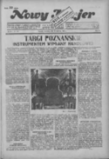 Nowy Kurjer 1935.04.28 R.46 Nr99