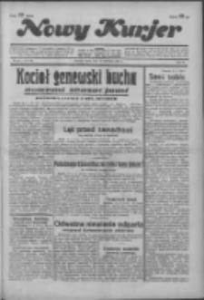 Nowy Kurjer 1935.04.17 R.46 Nr90