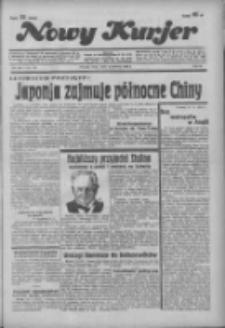 Nowy Kurjer 1935.06.12 R.46 Nr134