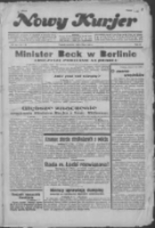 Nowy Kurjer 1935.07.04 R.46 Nr151
