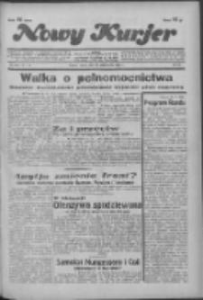 Nowy Kurjer 1935.10.26 R.46 Nr248