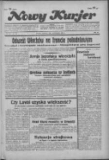 Nowy Kurjer 1935.11.28 R.46 Nr275