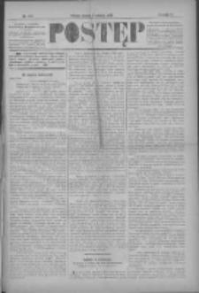 Postęp 1894.12.08 R.5 Nr280