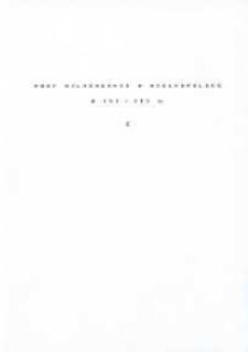 Rody szlacheckie w Wielkopolsce w XVI-XIX w. (ułożone alfabetycznie według nazwisk): O