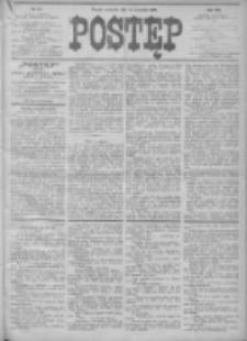 Postęp 1906.09.20 R.17 Nr214
