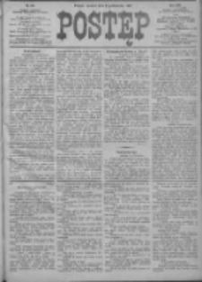 Postęp 1906.10.11 R.17 Nr232