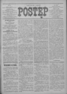 Postęp 1912.04.03 R.23 Nr76