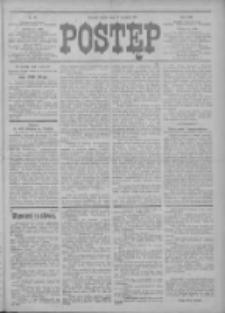 Postęp 1912.04.27 R.23 Nr96