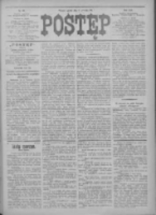 Postęp 1912.09.17 R.23 Nr212