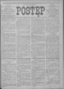 Postęp 1912.12.11 R.23 Nr283
