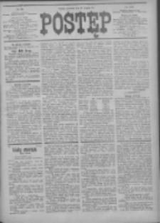 Postęp 1912.08.29 R.23 Nr196