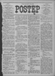 Postęp 1908.02.12 R.19 Nr35