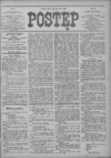 Postęp 1908.03.18 R.19 Nr65