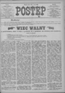 Postęp 1908.05.02 R.19 Nr102