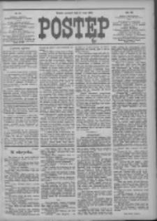 Postęp 1908.05.21 R.19 Nr117