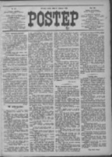 Postęp 1908.06.13 R.19 Nr135