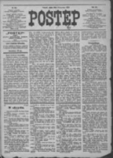 Postęp 1908.06.26 R.19 Nr145