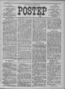 Postęp 1908.08.14 R.19 Nr186