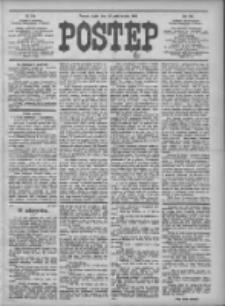 Postęp 1908.10.23 R.19 Nr244