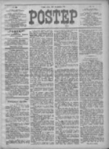 Postęp 1908.12.16 R.19 Nr288