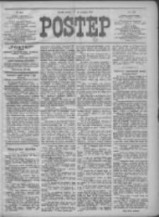 Postęp 1908.12.23 R.19 Nr294