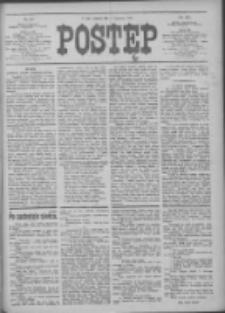 Postęp 1910.06.07 R.21 Nr128