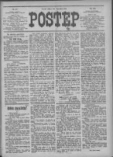 Postęp 1910.12.03 R.21 Nr277