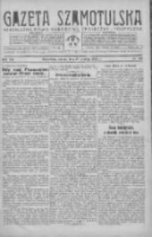 Gazeta Szamotulska: niezależne pismo narodowe, społeczne i polityczne 1934.12.29 R.13 Nr150