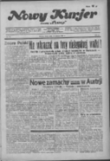 Nowy Kurjer 1934.06.13 R.45 Nr132